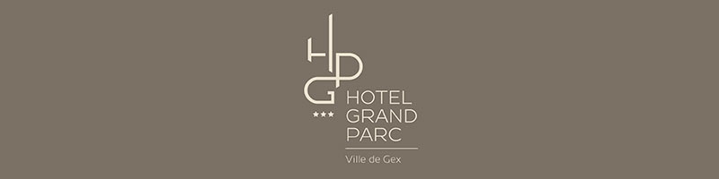contacter-hotel-grand-parc