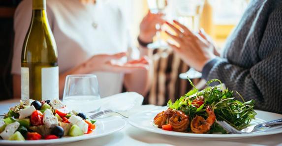 restaurant-hotel-grand-parc-gex