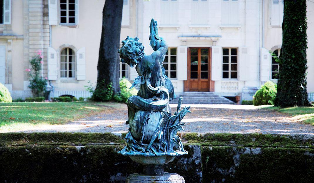 chateau2-voltaire-activite-gex-ferney