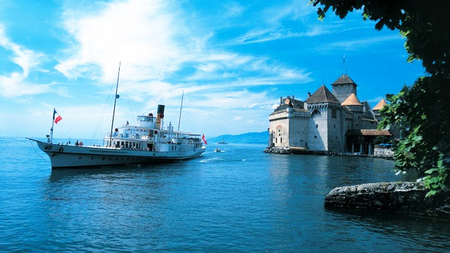 lacleman-geneve