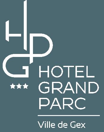 logo-hotelgrandparc-v4