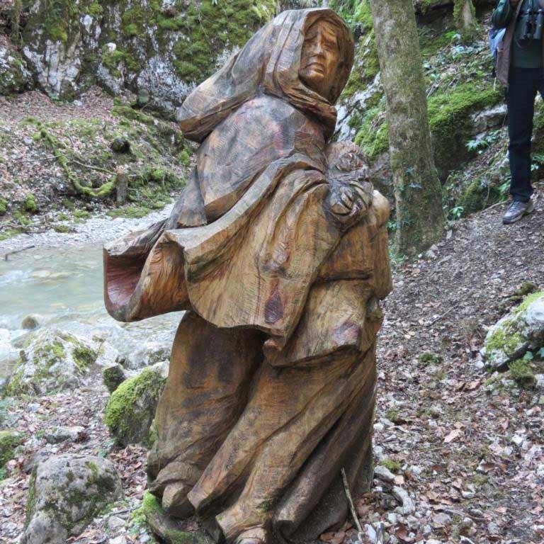 sculpture-1-activite-gex-promenade