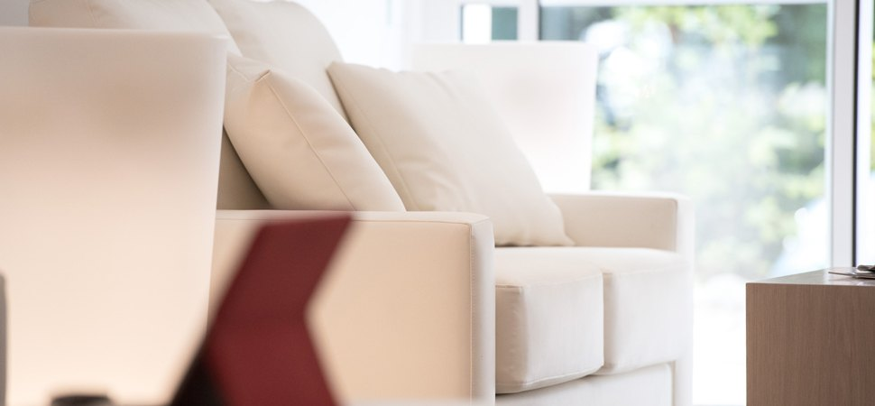 hotel-grand-parc-chambre-meuble